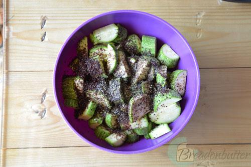 Zucchini-and-sumac