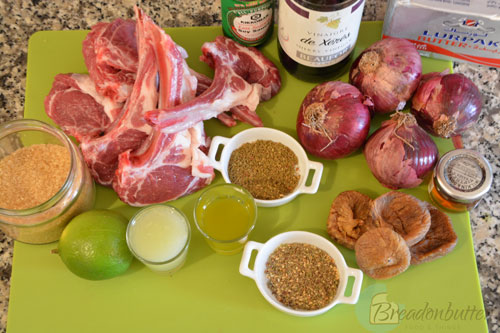 lamb-racks-and-their-compote-ingredients-2