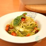 pasta recipes | breadonbutter