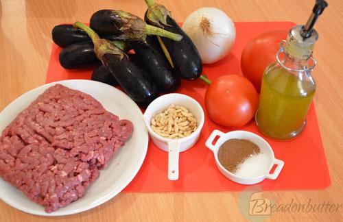 sheikh-el-mehshe-ingredients