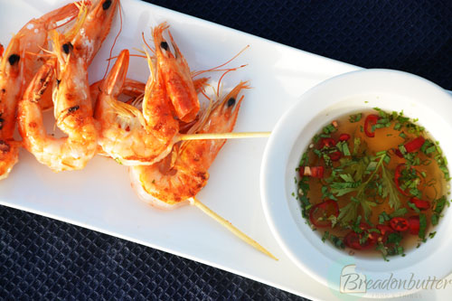 BBQ-ED-prawns-with-lemongrass-and-chili-sauce