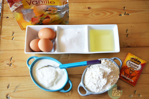 Yogurt-Mini-Muffins-on-Skewers-Ingredients-Breadonbutter