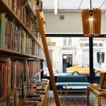 coffee shops | breadonbutter