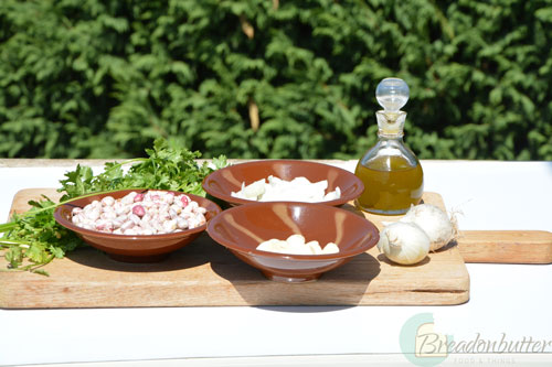 white-beans-ingredients-1