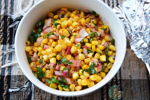 The-Salad-Series--Corn-Side-Salad-1