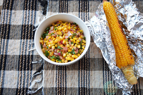 The-Salad-Series--Corn-Side-Salad-with-corn-on-the-cob