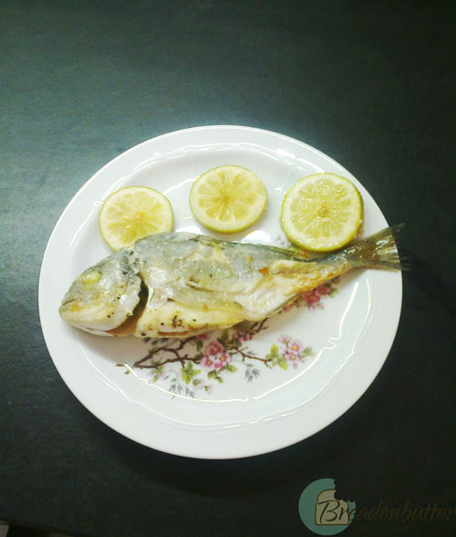baked-fish-golden-linas-kitchen-breadonbutter