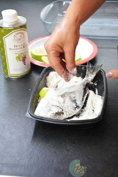 baked-fish-with-flour-linas-kitchen-breadonbutter