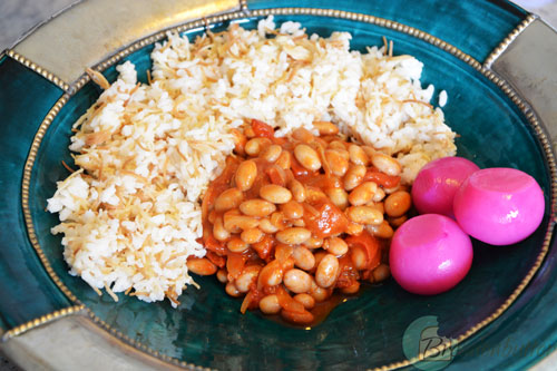 white-beans-with-tomato-sauce-linas-sweet-kitchen-breadonbutter