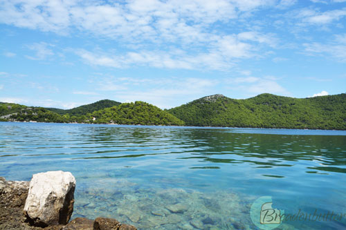 Mljet-dubrovnik-island-croatia-2