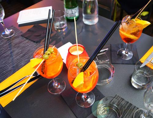 aperitivo-aperol-spritz-vicolo-88-rome