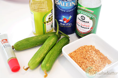 cucumber-and-sesame-salad-ingredients