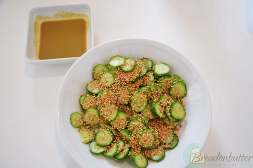cucumber-and-sesame-salad