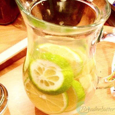 detox-drink