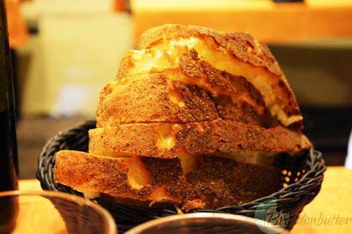 homemade-bread-arriccia