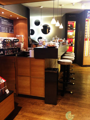 illy-caffe