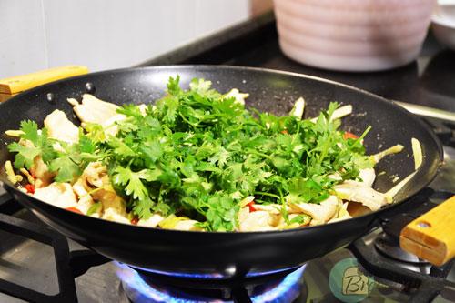 khater's-chicken-wok-2