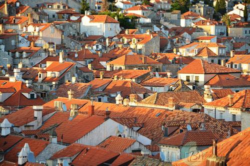 old-town-dubrovnik-croatia
