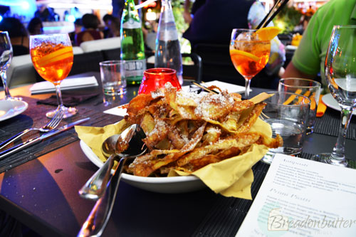 potato-skin-vicolo-88-rome