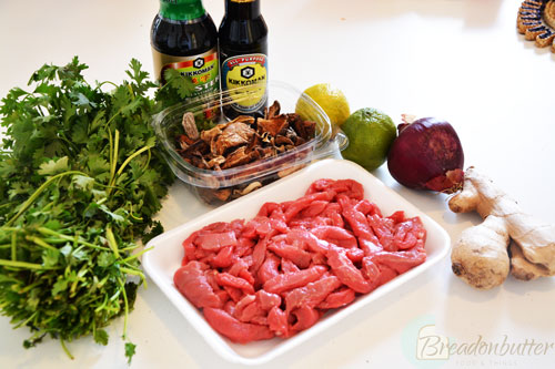 thai-beef-ingredients