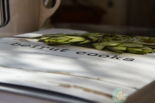 Breadonbutter-Foodie-Book-Beirut-Cooks