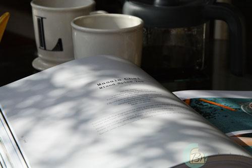 Foodie-book-Beirut-Cooks-Breadonbutter