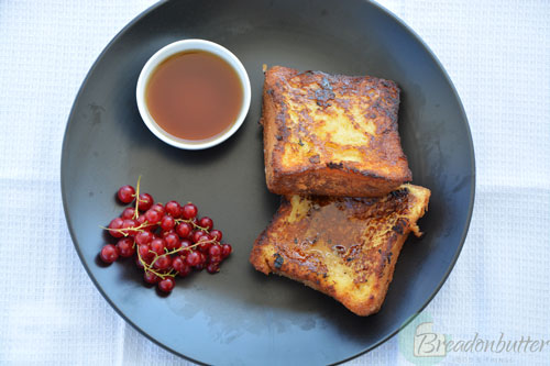 pain-perdu-top-view-breadonbutter