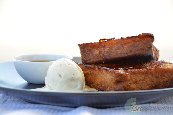pain-perdu-with-ice-cream-breadonbutter