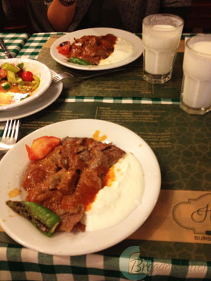 saray-yogurt-kebab