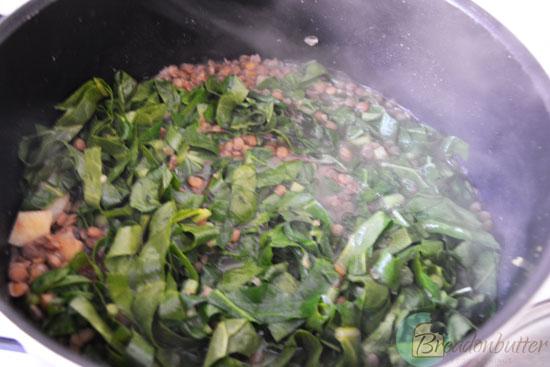 lentil-and-celery-soup-casserole