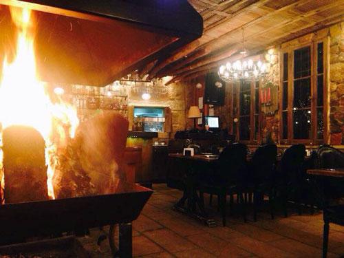 Fireplaces   Breadonbutter