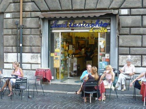 sant'eustachio | breadonbutter