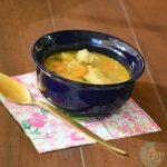 sweet potato | breadonbutter