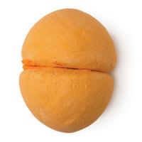 lush | breadonbutter