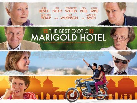 travel movies   breadonbutter