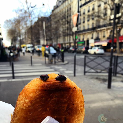 paris | breadonbutter