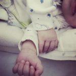 Baby | Breadonbutter