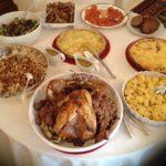 turkey | breadonbutter