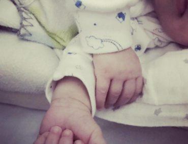 Baby   Breadonbutter
