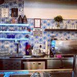 prague food tour | breadonbutter