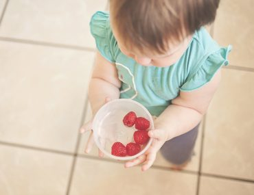 toddler snacks | breadonbutter